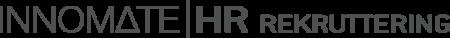 INNOMATE_HR_Rekruttering_graa