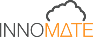 INNOMATE_gray_cloud_outline